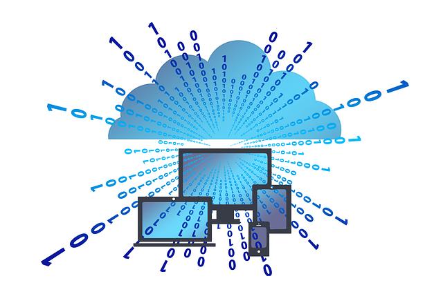 jakie wyzwania stają przed administratorem sieci