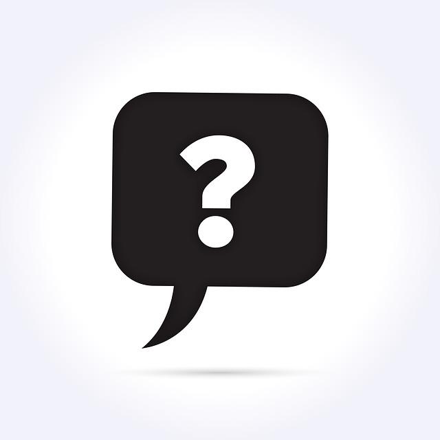 https://www.administrator-sieci.pl/wp-content/uploads/2018/03/czym-zajmuje-sie-administrator-sieci-w-malej-firmie.jpg