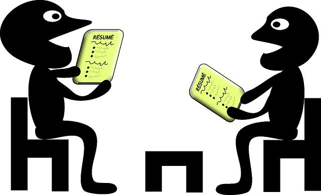 https://www.administrator-sieci.pl/wp-content/uploads/2018/03/jak-administrator-sieci-powinien-przygotowa-sie-do-rozmowy-kwalifikacyjnej.png