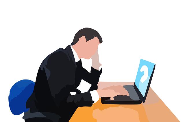 czego musi się nauczyć przyszły administrator sieci