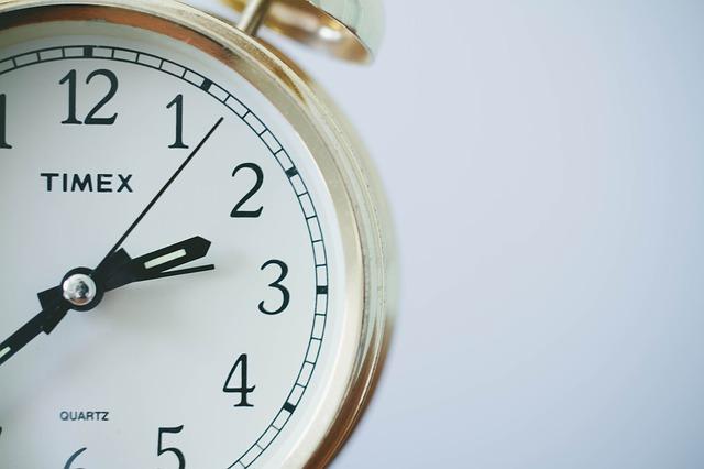 https://www.administrator-sieci.pl/wp-content/uploads/2019/01/jak-mozna-lepiej-organizowac-swoj-czas-pracy.jpg