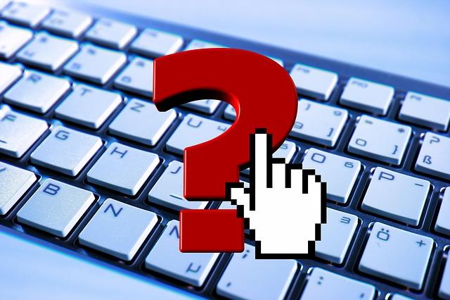 https://www.administrator-sieci.pl/wp-content/uploads/2019/06/administrator-sieci-czy-to-praca-dla-kazdego.jpg