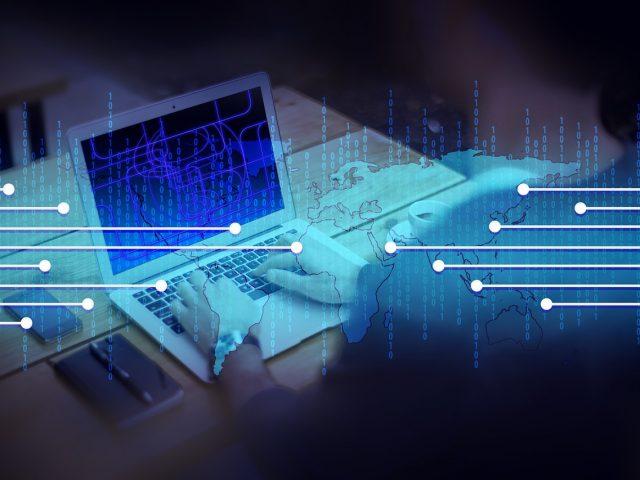 https://www.administrator-sieci.pl/wp-content/uploads/2020/07/dla-kogo-praca-jako-administrator-sieci-640x480.jpg